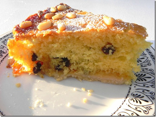 torta-di-marzipana-e-marmellata-di-arance-orange-marzipan-cake-1