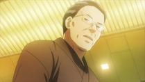 [HorribleSubs] Chihayafuru - 17 [720p].mkv_snapshot_13.21_[2012.01.31_19.52.21]