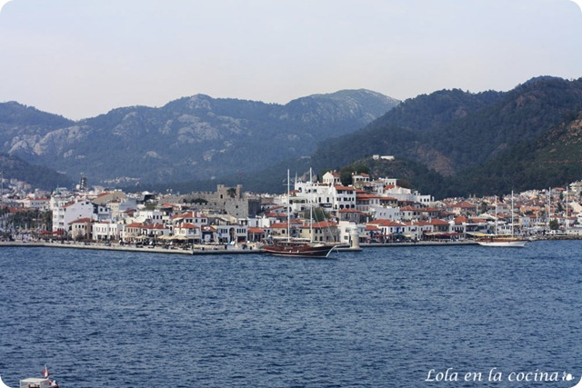 marmaris5