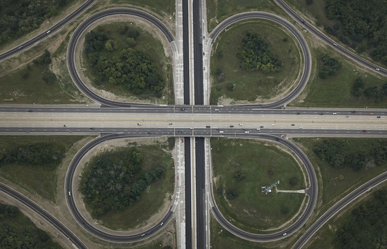 freeway-interchanges-9