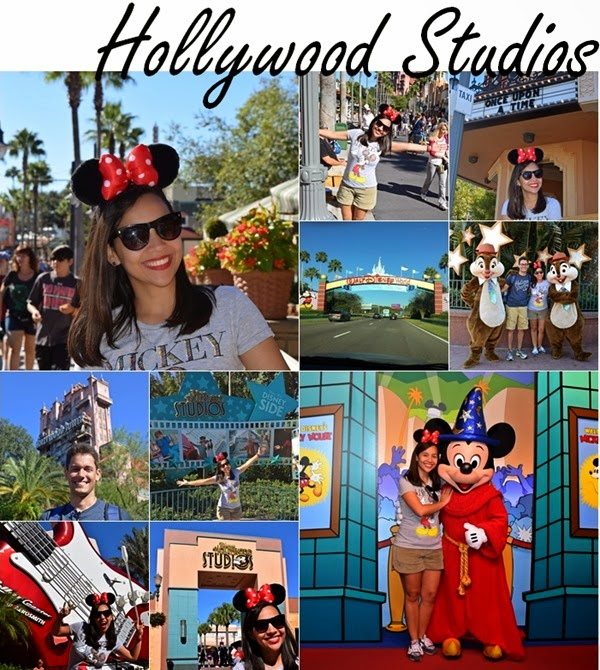 hollywoodstudios2