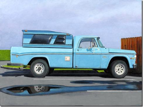 27_pickupcamper650