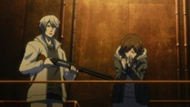 [Commie] Psycho-Pass - 11 [FDE8B4BB].mkv_snapshot_15.42_[2012.12.21_19.49.17]