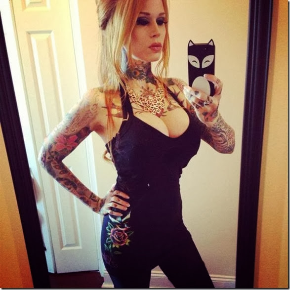 beautiful-tattoo-women-030