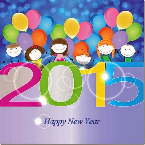 feliz 2015 airesdefiestas com (35)