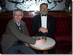 2013.02.24-029 Orson Welles et Didier