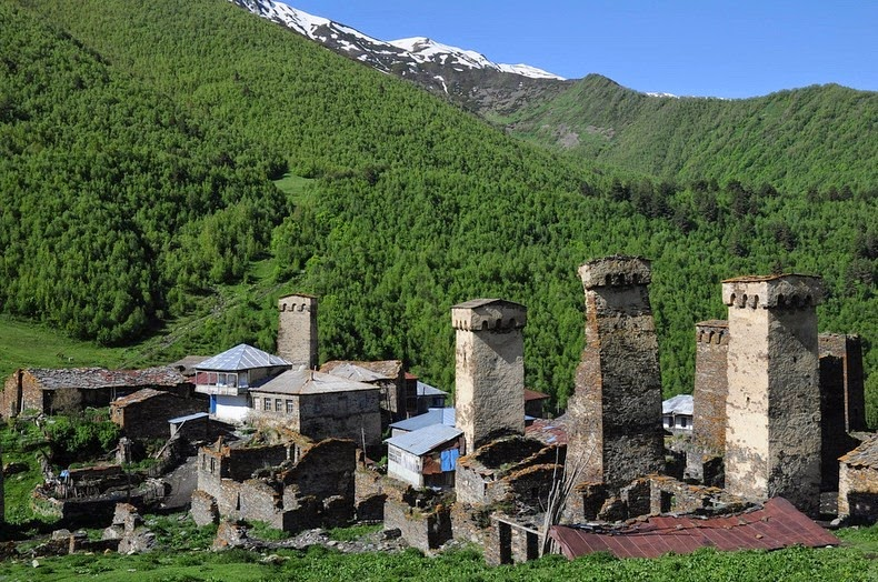 svaneti-towers-7