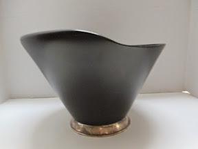 A Jelba Original Bowl
