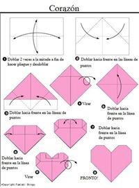 corazon-de-origami1
