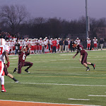 Prep Bowl Playoff vs St Rita 2012_091.jpg