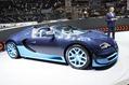 Bugatti-Veyron-GS-Vitesse-5