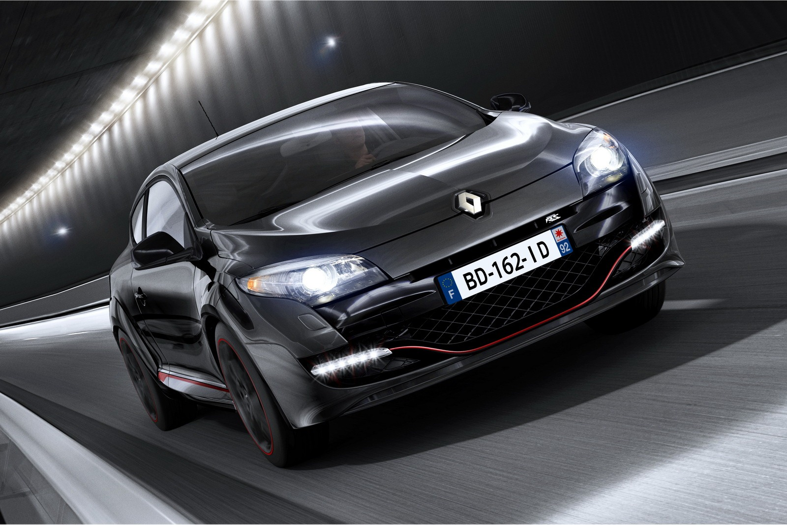 renault m gane facelift coup hatch sportour rs. Black Bedroom Furniture Sets. Home Design Ideas