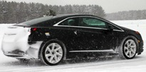 Cadillac-ELR-Testing_1