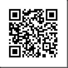GPMV_iOS