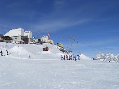Zermatt 1 - 13.jpg