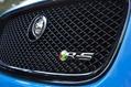 2014-Jaguar-XFR-S-68