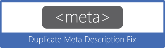 Ducplicate_meta_description