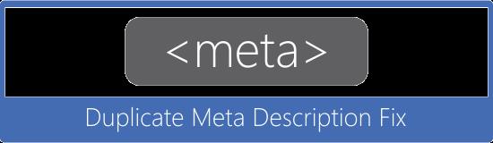Ducplicate_meta_description