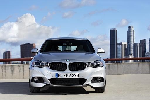 BMW-3-GT-24.jpg