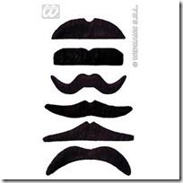 bigote-negro-surt