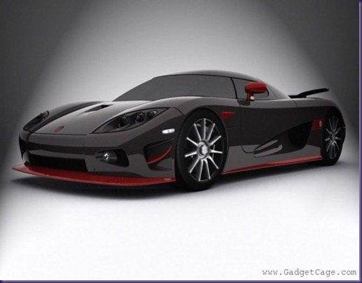 Koenigsegg-CCX-Fastest-Cars-in-the-World