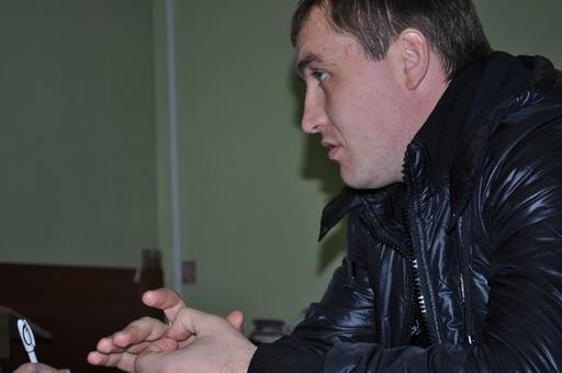 Андрій Поріцький - 3.JPG