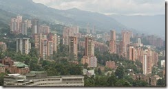 El_poblado_4 (1)