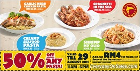 Manhattan-Fish-Market-50-Percent-Voucher-2011-EverydayOnSales-Warehouse-Sale-Promotion-Deal-Discount