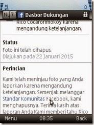 Laporkan_Kiriman.bersponsor.menyalahi.aturan.facebook (2)