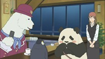 [HorribleSubs] Polar Bear Cafe - 12 [720p].mkv_snapshot_11.22_[2012.06.21_11.15.36]