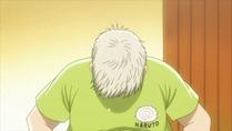[HorribleSubs] Chihayafuru - 15 [720p].mkv_snapshot_16.25_[2012.01.17_20.12.51]