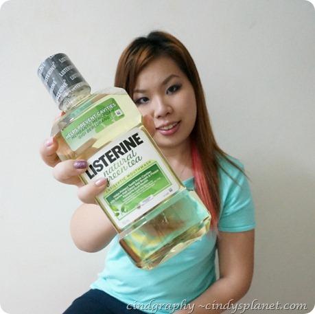 Listerine11