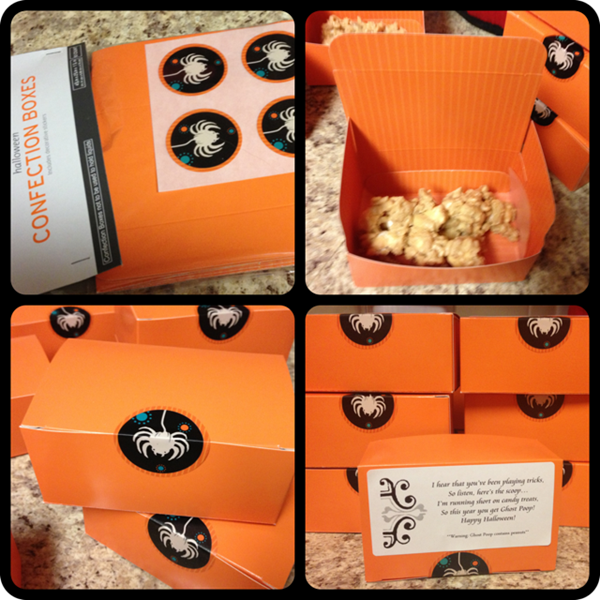 Halloween-Ghost-Poop-Popcorn-Recipe