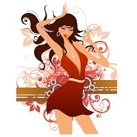 fashiongirl_006.jpg