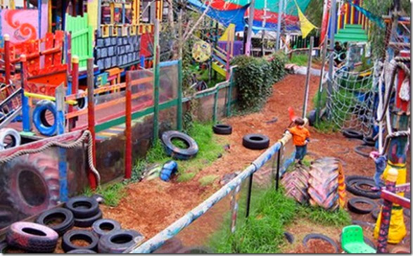 best-cool-playgrounds-17