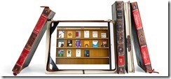 BookBookiPad_shelf_header