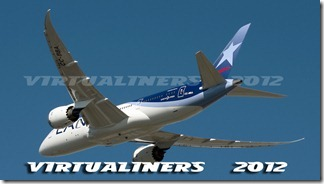 SCEL_V278C_0008_Boeing_787_LAN_CC-BBA
