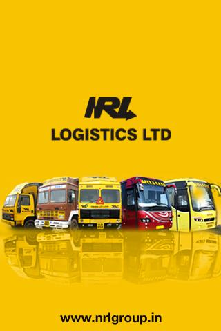 NRL LOGISTICS -ACCIDENTTOOLKIT
