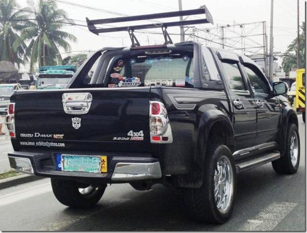 xuning bizarrices automotivas (1)