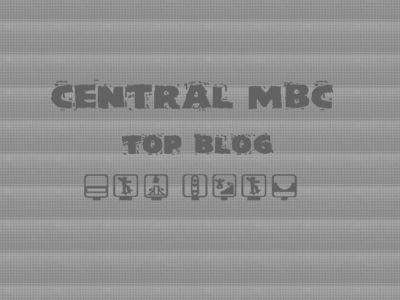 CENTRALMBC_thumb1