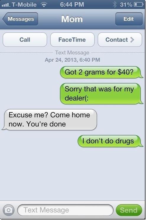 troll-parents-text-9