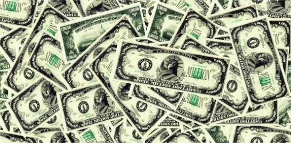 million-dollar-money-background2