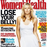 maria-sharapova-on-the-cover-womens-health.jpg