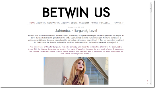BeTwin Us