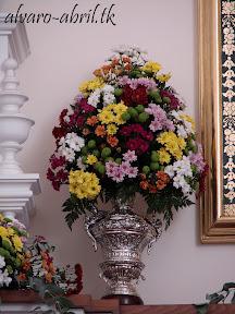 segundo-exorono-floral-novena-carmen-malaga-2012-alvaro-abril-(3).jpg