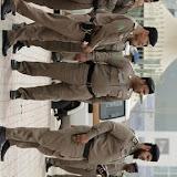 Arabie Saoudite : des policiers agressent sexuellement des pèlerins iraniens