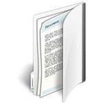 folders-Iconos-51