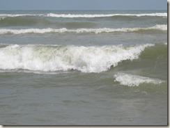 Sea Water2