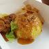 Kafe-Kafe Menarik untuk Dikunjungi di Shah Alam
