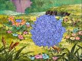 09 les papillons